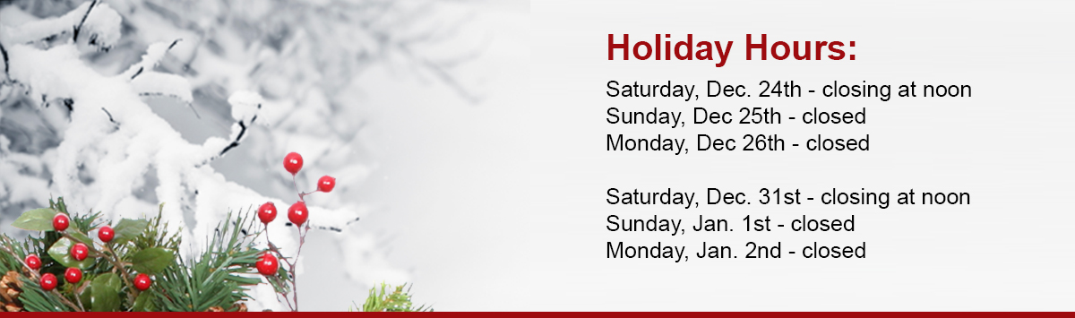 holiday-hours-comp